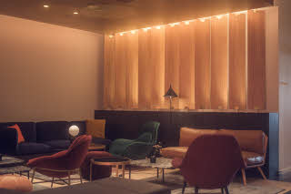Lounge_i_Lobby_Copyright_Francisco_Munoz_Hotel_Nor.jpg