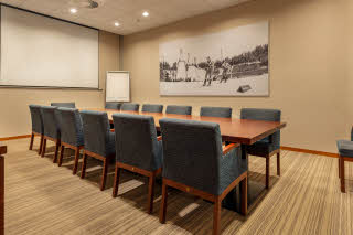 Meeting room Vire
