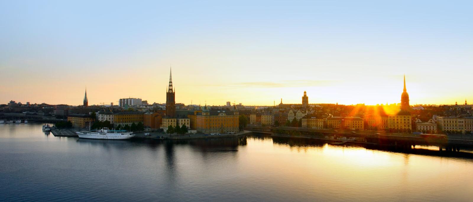 Hotels stockholm scandic hotels for Stockholm veranstaltungen