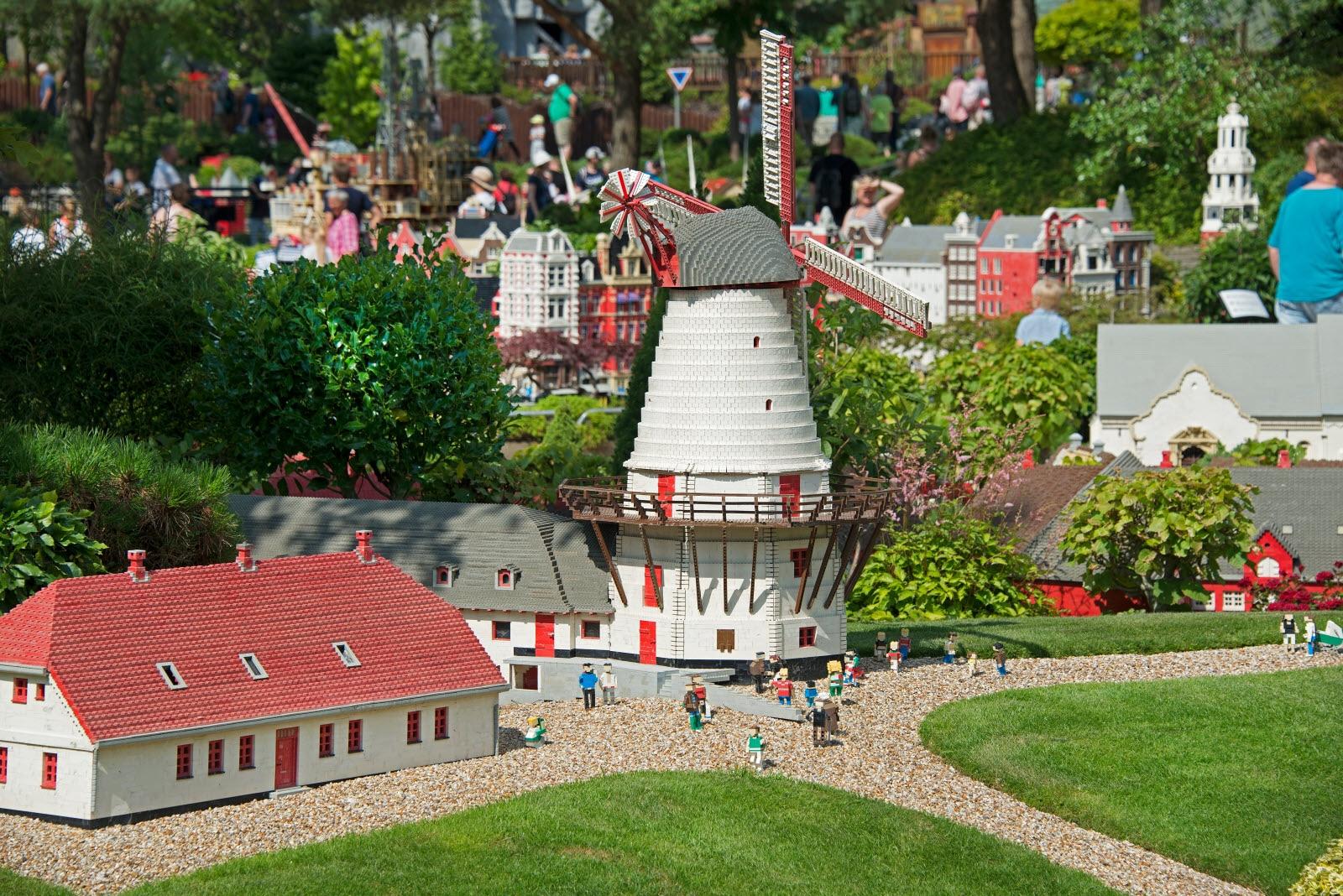 Park Hotel Vejle