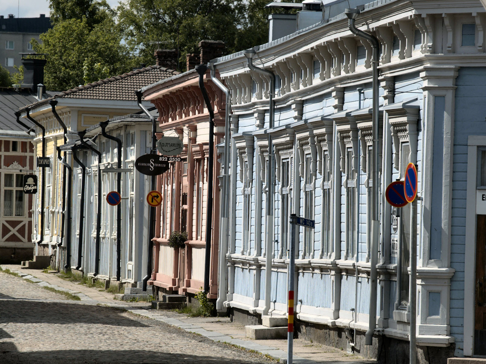 City of Rauma