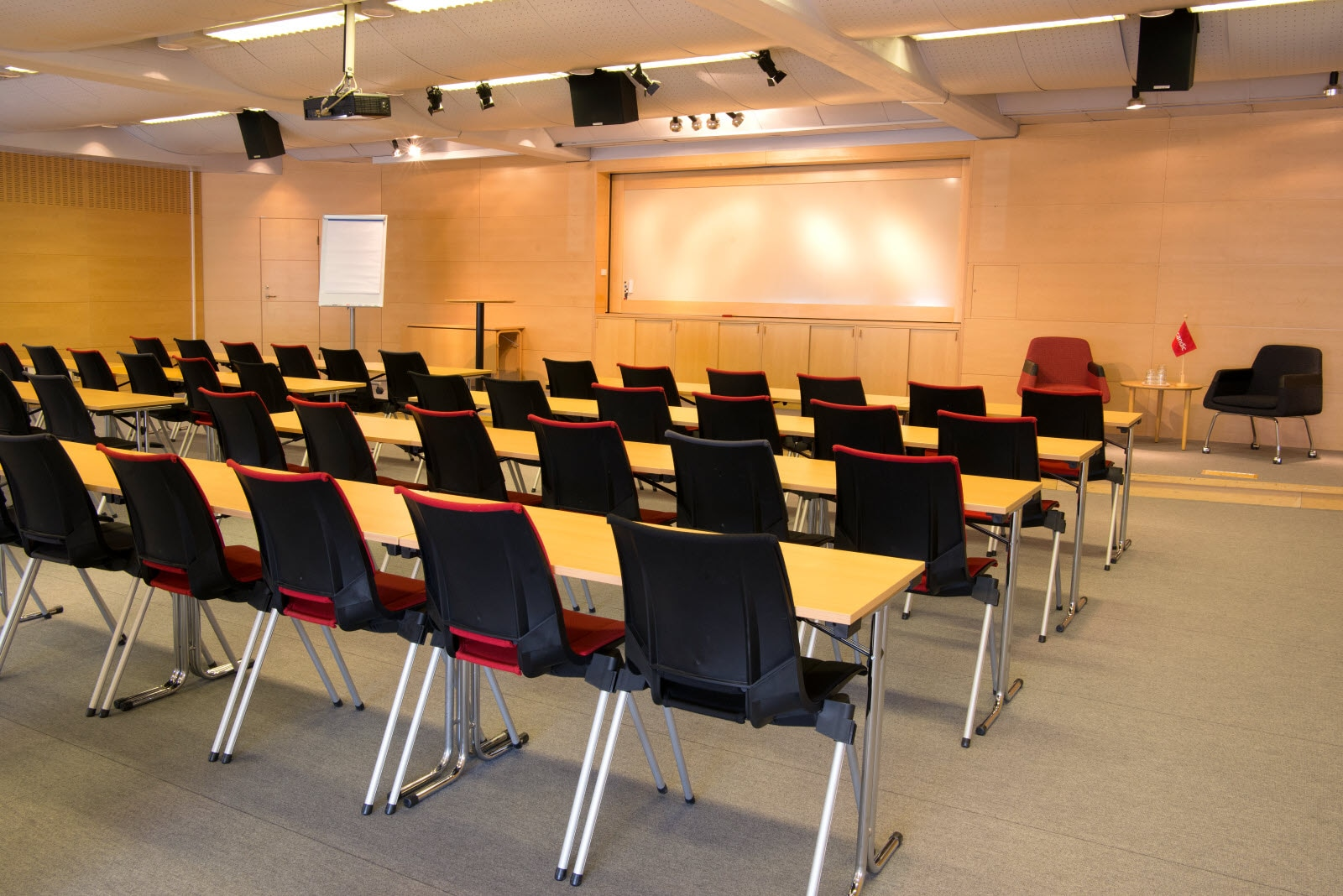 Scandic-Skelleftea-Conference-Room-Sirius_.jpg