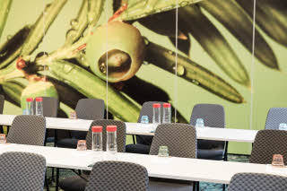 Scandic-Berlin_Potsdamer_Platz-conference-meeting_.jpg