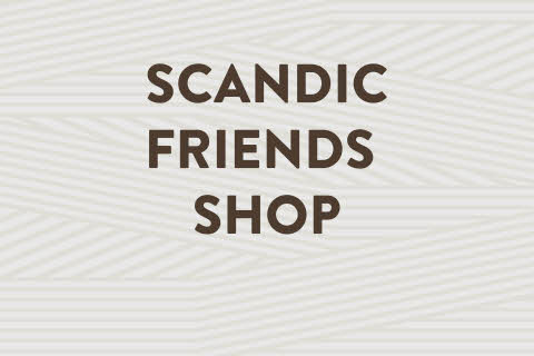 Scandic-Friends-white.jpg