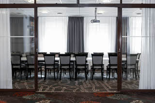 Scandic Täby, meeting and conference room