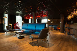 Scandic-Stavanger-City-Interior-bar-1.jpg
