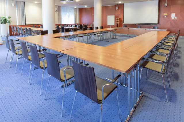 Meeting room Koski