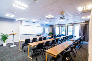 Meeting room Valbo
