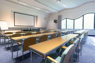 Meeting room Koski hall