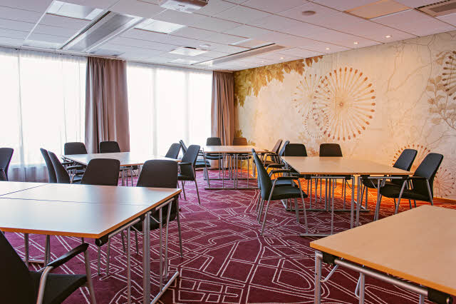 Scandic-Elmia-Interior-conference-meeting-room-Atl.jpg