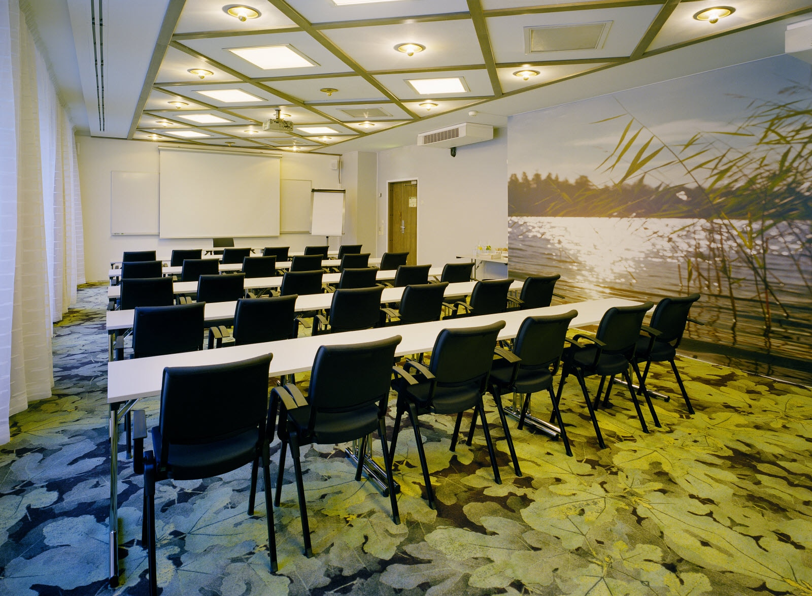 Scandic Frimurarehotellet, conference, meeting, room