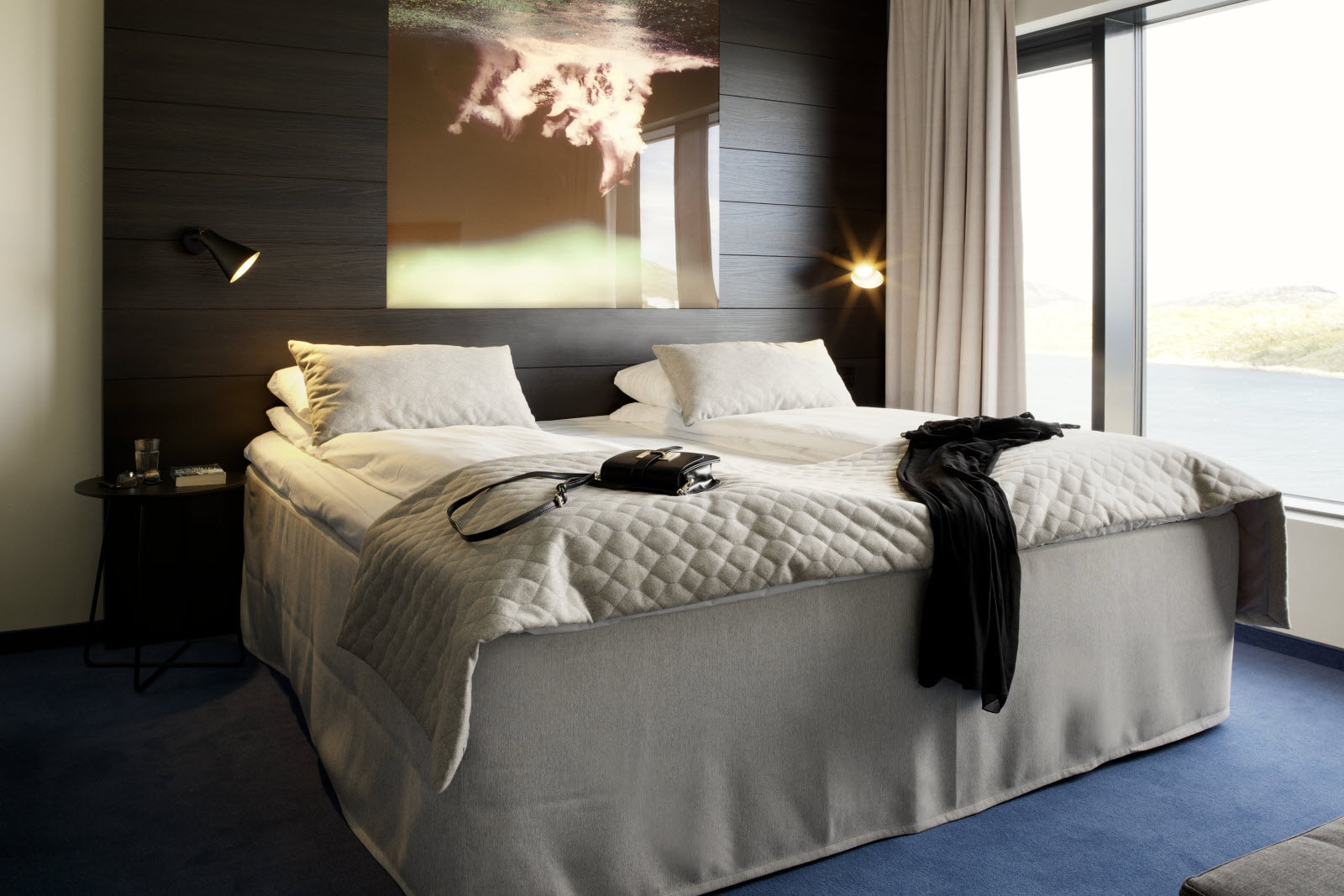 scandic-havet-room-mastersuite-3.jpg