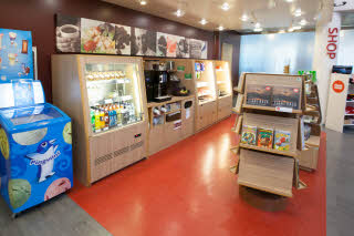 Scandic Shop