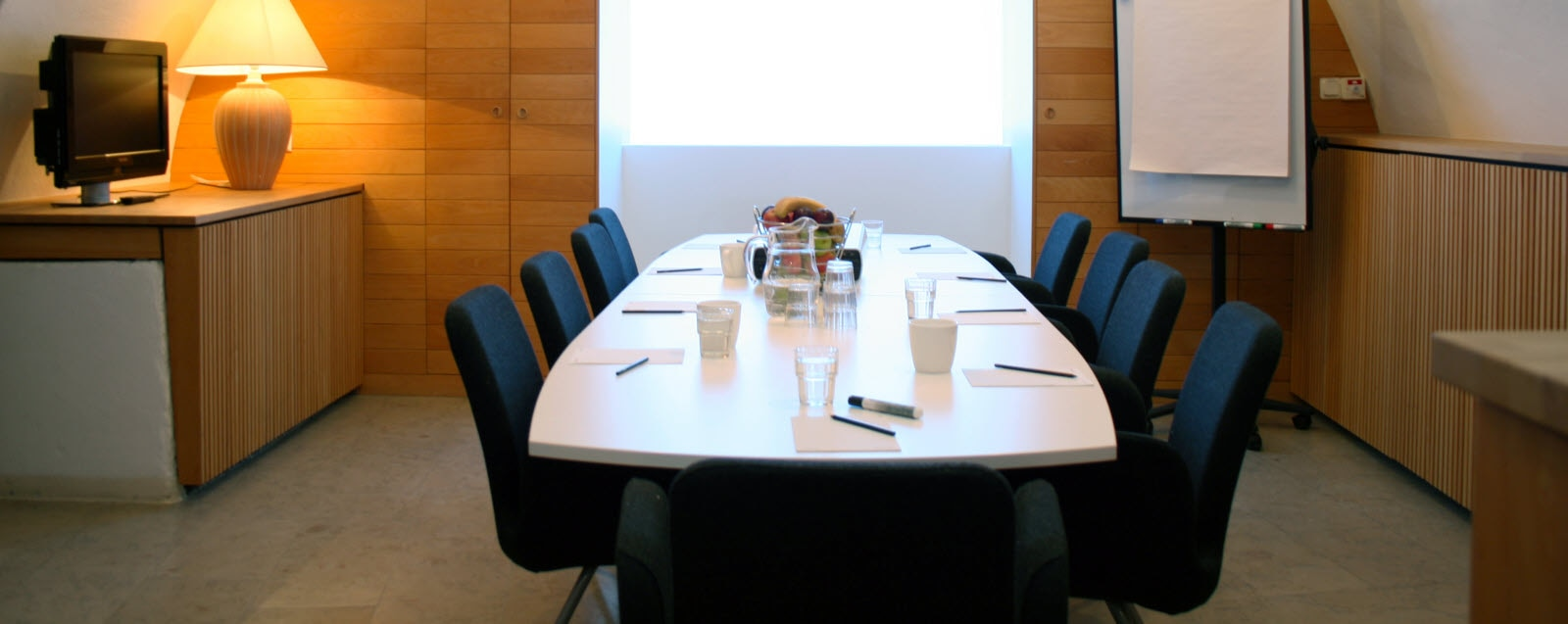 Scandic-Gamla_Stan-meeting_room-Lilla_valvet.jpg
