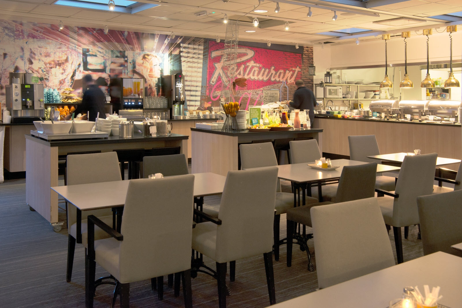 Scandic-Sundsvall-City-Restaurant-Breakfast.jpg