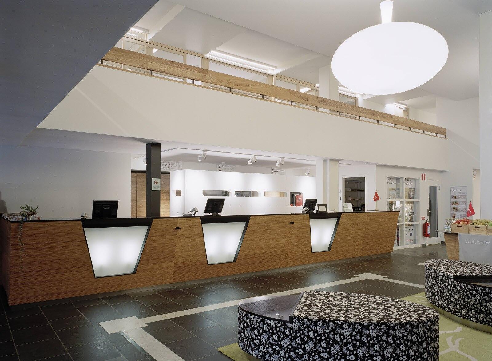 scandic s t j rgen hotel in malm scandic hotels. Black Bedroom Furniture Sets. Home Design Ideas
