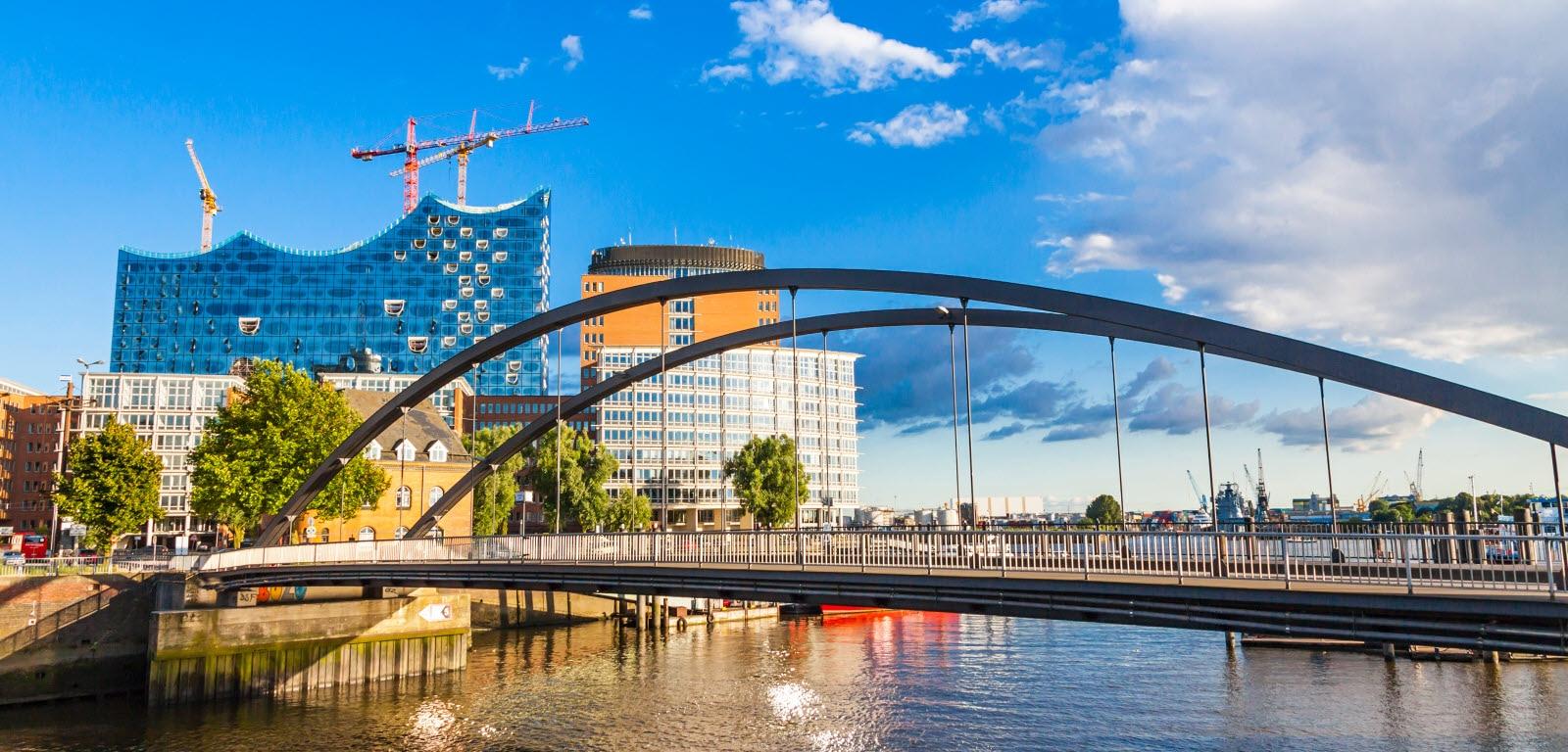 Hamburg scandic hotels for Hotel buchen hamburg