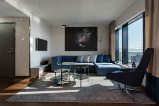 Scandic-Havet-Interior-Bod-suite-lounge.jpg
