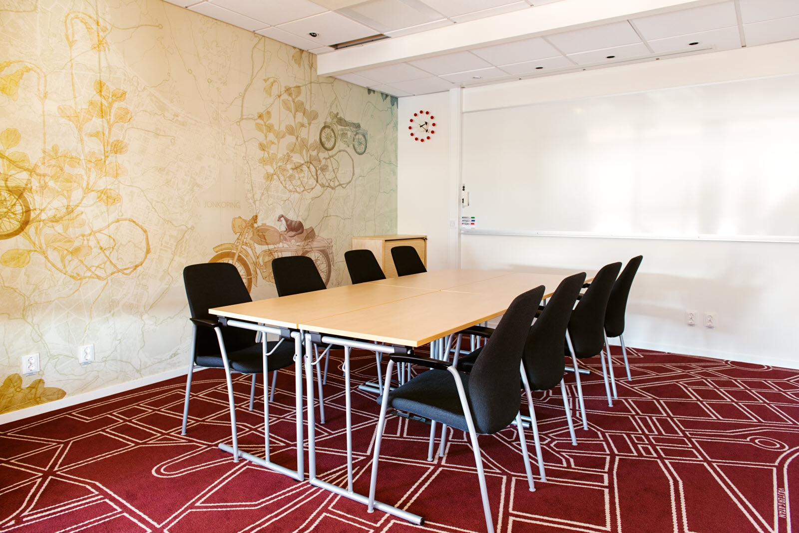 Scandic-Elmia-Interior-conference-meeting-room.jpg