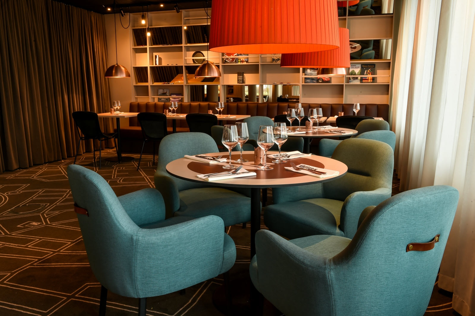 scandic segev ng hotel in malm scandic hotels. Black Bedroom Furniture Sets. Home Design Ideas