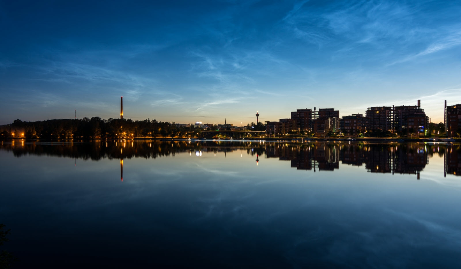 tampere-city-blue-light.jpg