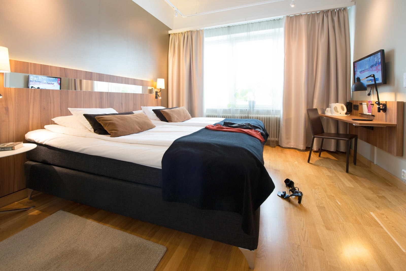 Scandic-Billingen-Room-Suite.jpg