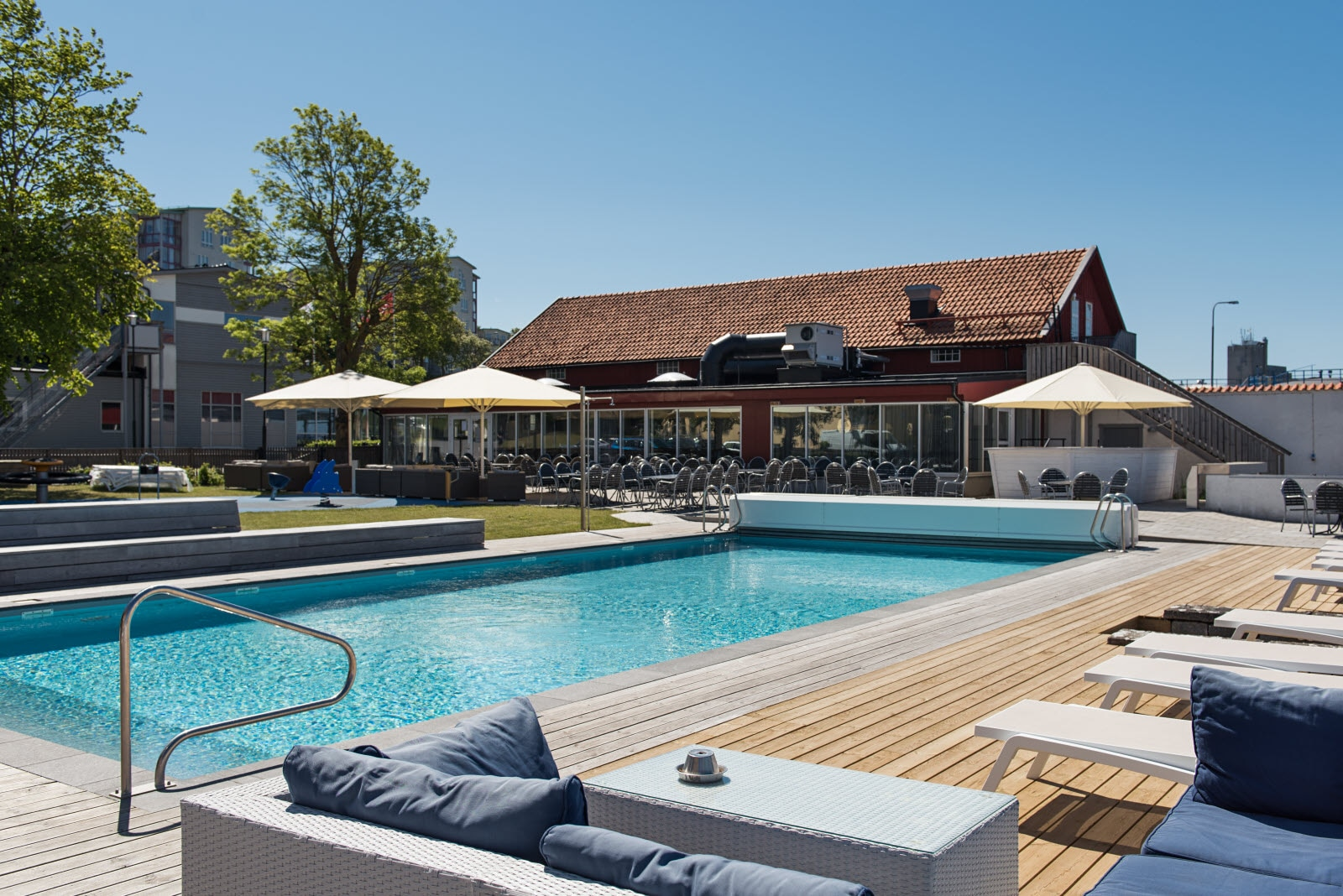 scandic-visby-restaurant-pool.jpg