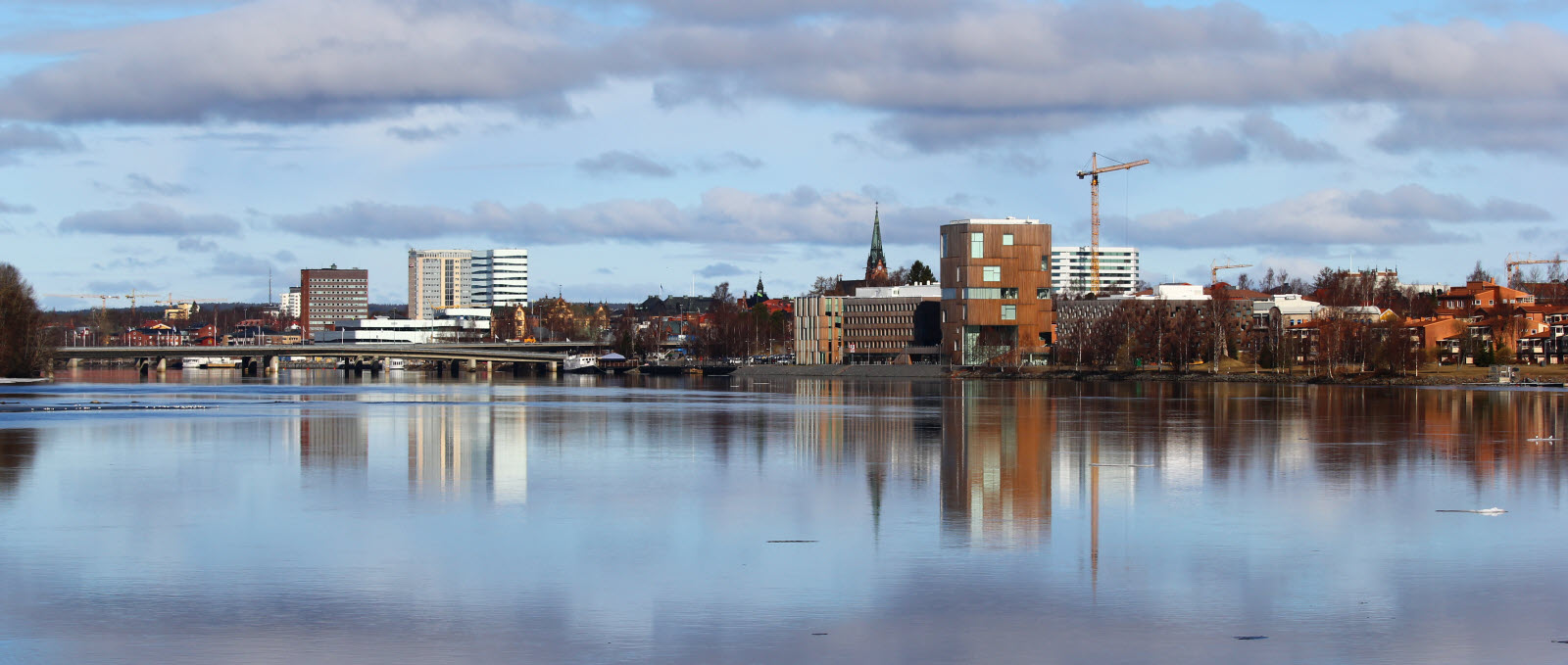 sweden-umea-spring-morning.jpg