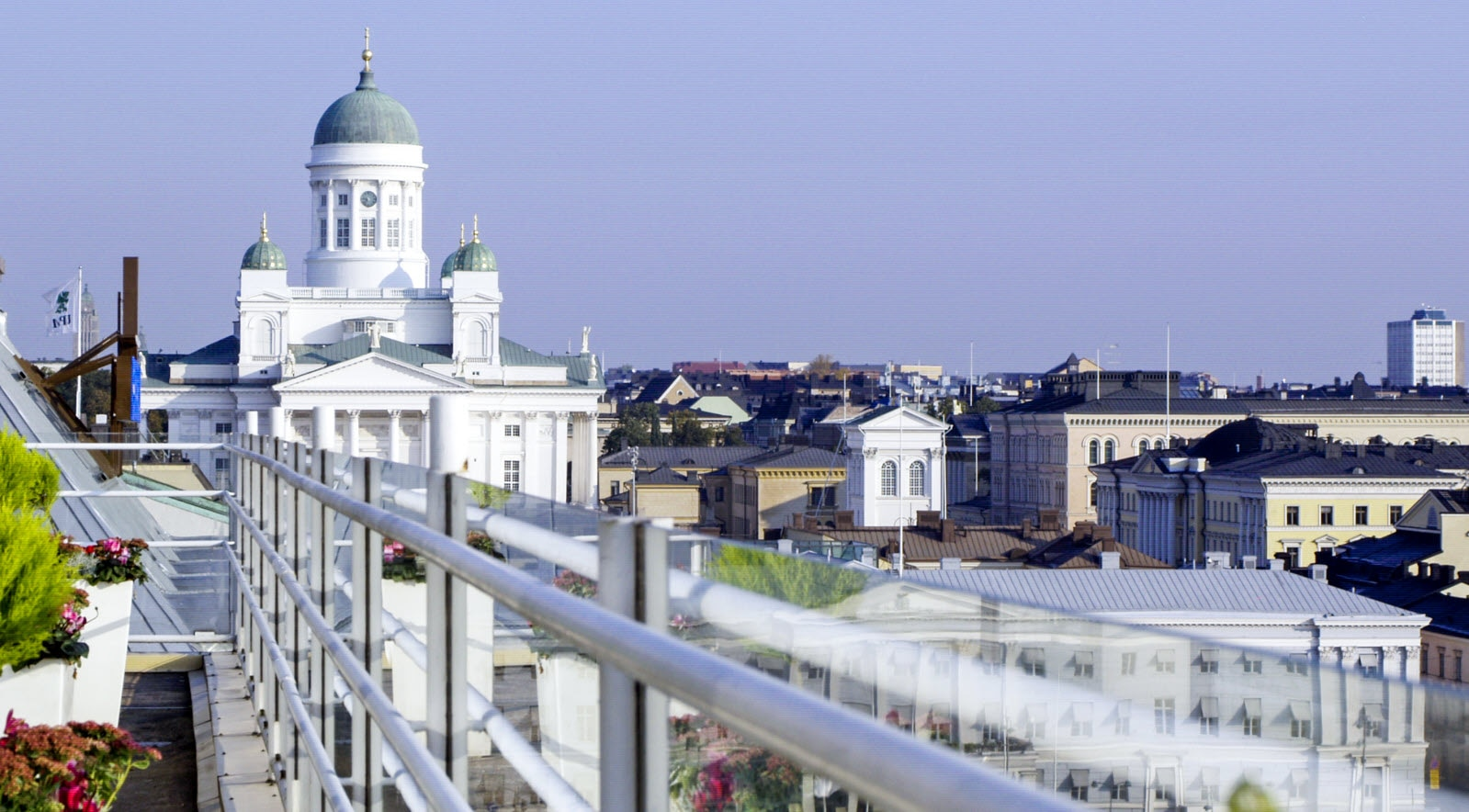 finland-helsinki-cathedral-view.jpg